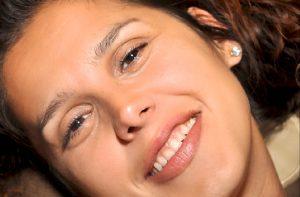 Anna Dias
