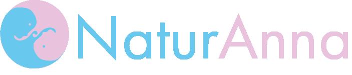 Naturanna